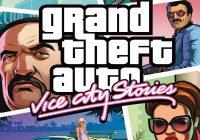 'Grand Theft Auto 6 speelt zich in Vice City en Zuid-Amerika'