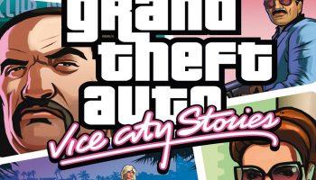 'Grand Theft Auto 6 verschijnt pas over vier jaar'