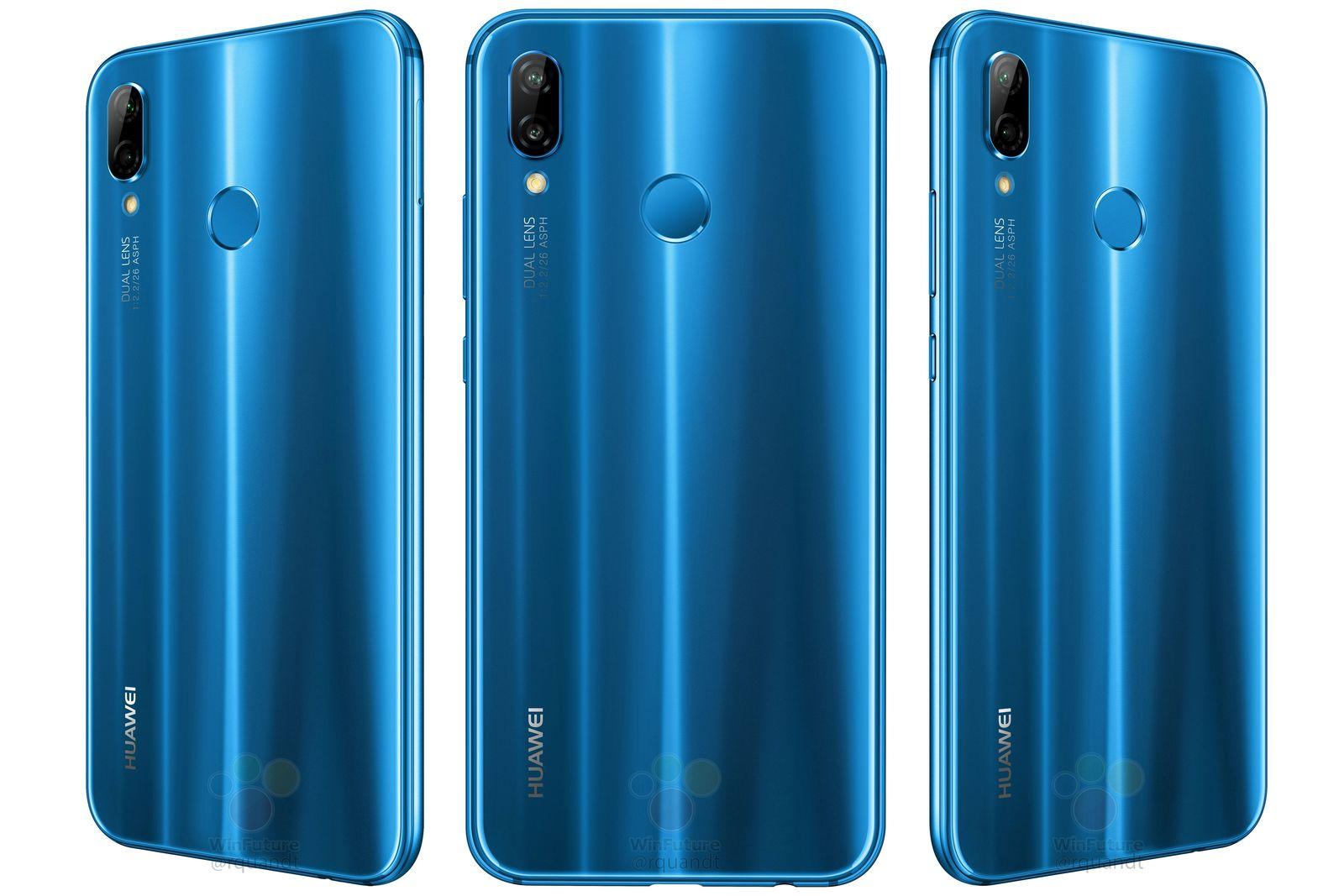 Iphone S Specificaties