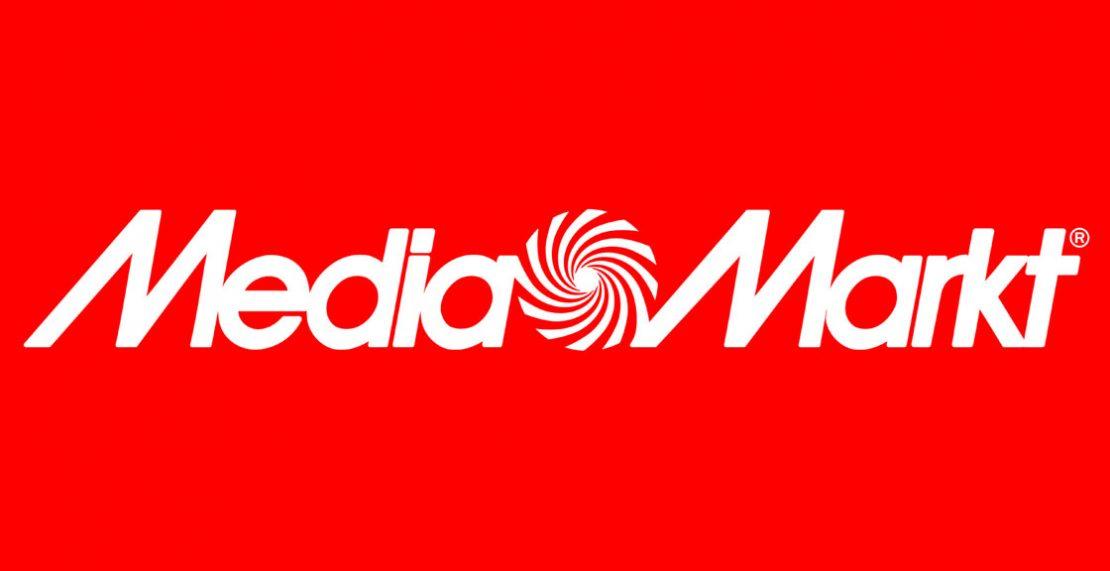 Coolblue, BCC en Bol.com gaan (deels) mee met MediaMarkt BTW Weg Ermee-actie 2020
