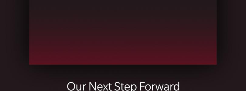 OnePlus werkt aan slimme televisie