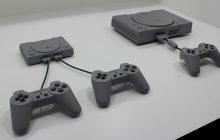 PlayStation Classic kopen? Nu voor slechts 48 euro