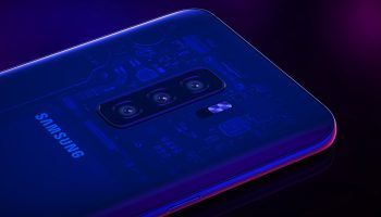 Samsung werkt aan Galaxy A50, A70, A80 en A90 met nieuwe technologieën