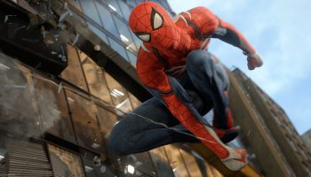Spider-Man savegames kunnen nu worden overgezet naar de PS5-remaster