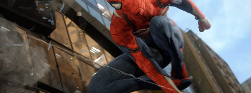 Disney+ sluit contract met Sony en krijgt onder andere Spider-Man