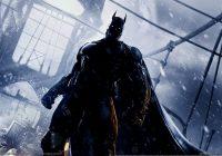 Nieuwe Batman-game neemt afscheid van Arkham-serie
