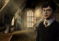 Aankondiging Harry Potter-game niet ver meer weg?