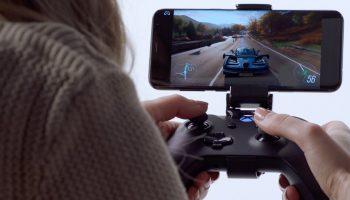 Microsoft nodigt Xbox Game Pass Ultimate-abonnees uit om xCloud testen op Windows 10 en iOS
