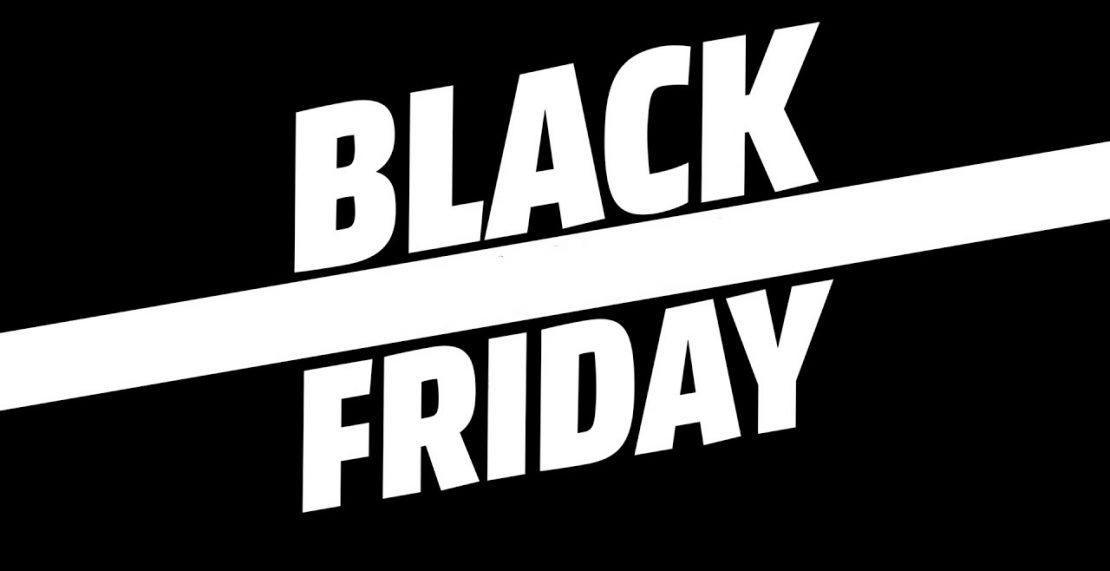 Black Friday 2019 in Nederland: wanneer start het evenement en bij welke winkels? Alles wat je moet weten