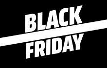 Black Friday 2019 in Nederland: wanneer start het evenement en bij welke winkels? Alle deals op een rij