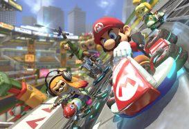 Beste Nintendo Switch-games van dit moment in de aanbieding bij Bol.com