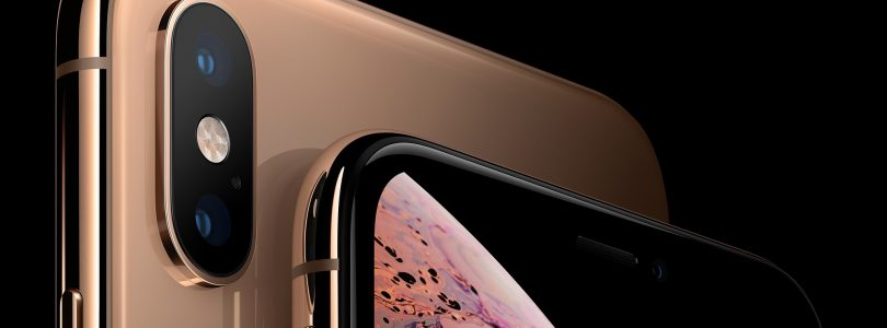 iPhone Xs, Apple Watch Series 5 en iPad (2019) voor laagste prijzen online