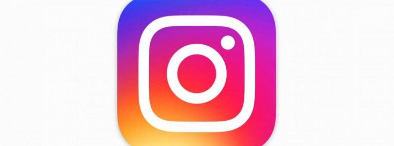 Pedofielen gebruiken Instagram-hashtags om foto's uit te wisselen