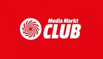 Ontvang deze week €10,- korting op alles bij MediaMarkt