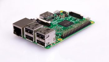 Stream je favoriete games met een Raspberry Pi