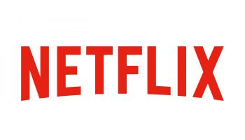 Netflix verhoogt prijzen van abonnementen