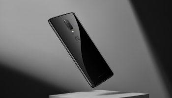'OnePlus 7 kan mogelijk draadloos worden opgeladen'