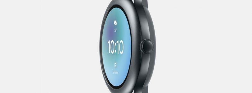 Nieuwe vacatures lijken Google Pixel-smartwatch met Wear OS te bevestigen