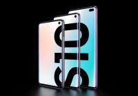 Samsung Galaxy S10e, S10 of S10 Plus kopen? Bespaar honderden euro's