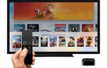 Apple TV, iPhones en iPads kunnen met tvOS 14 en iOS 14 YouTube-video's in 4k bekijken