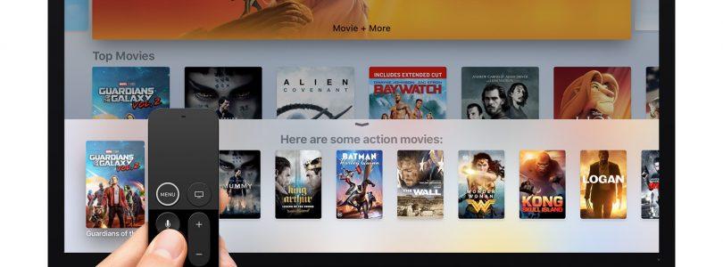 'Nieuwe iMac, AirPods en Apple TV 4K kunnen ieder moment worden aangekondigd'