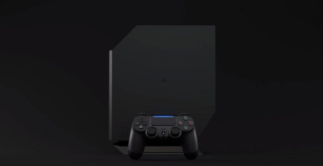 Sony gaat PlayStation 5 (PS5) een acceptabele prijs geven