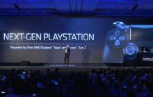 Metro-ontwikkelaar: belangrijkste functies PlayStation 5 (PS5) en Xbox Series X moeten nog worden onthuld