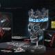 Watch Dogs: Legion Collector's Edition nu beschikbaar voor pre-order