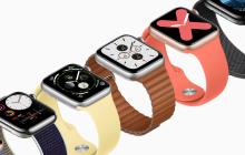 Bug in iOS 14.7 stopt automatische ontgrendeling Apple Watch in combinatie met iPhone (Touch ID)