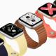 De beste aanbiedingen van 8 januari: iPhone Xs, iPad, Apple Watch Series 5, OnePlus 7 Pro en heel veel meer