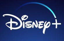 Streamingdienst Disney+ gelanceerd: downloads apps voor iOS, Android, Android TV, PlayStation 4 en meer