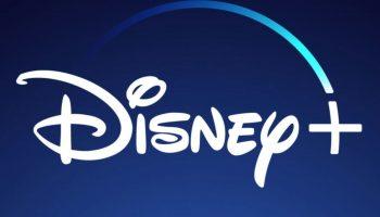 Disney+ krijgt in 2021 meer volwassen content met Star en hoger prijskaartje