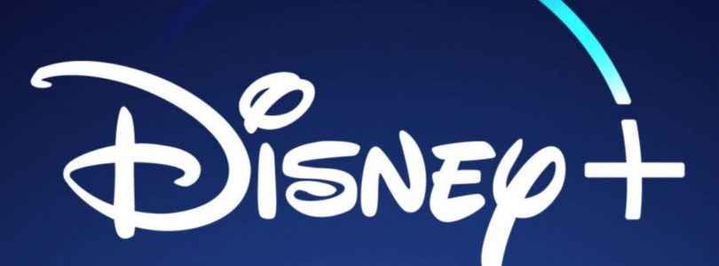 Streamingdienst Disney+ gelanceerd: downloads apps voor iOS, Android, Android TV, PlayStation 4 en meer