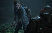 The Last of Us Part II Collector's Edition weer beschikbaar voor pre-order