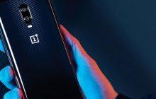 OnePlus 7T Pro nu beschikbaar voor slechts 539 euro bij Bol.com