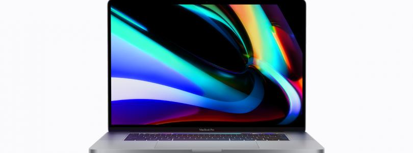 'iPad Pro en MacBook Pro verschijnen in 2020 met geavanceerde miniledschermen'