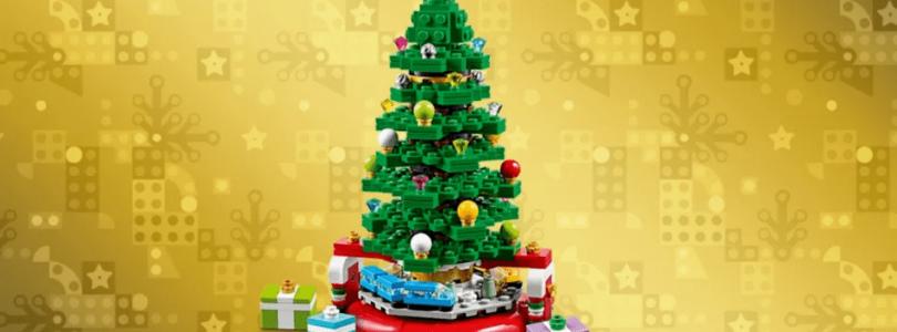 LEGO Black Friday 2019: 76139 Batman 1989 Batmobile en Ideas 21309 Saturn V voor laagste prijs ooit