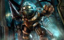 2K kondigt aan dat nieuwe studio Cloud Chamber werkt aan volgende deel in BioShock-reeks