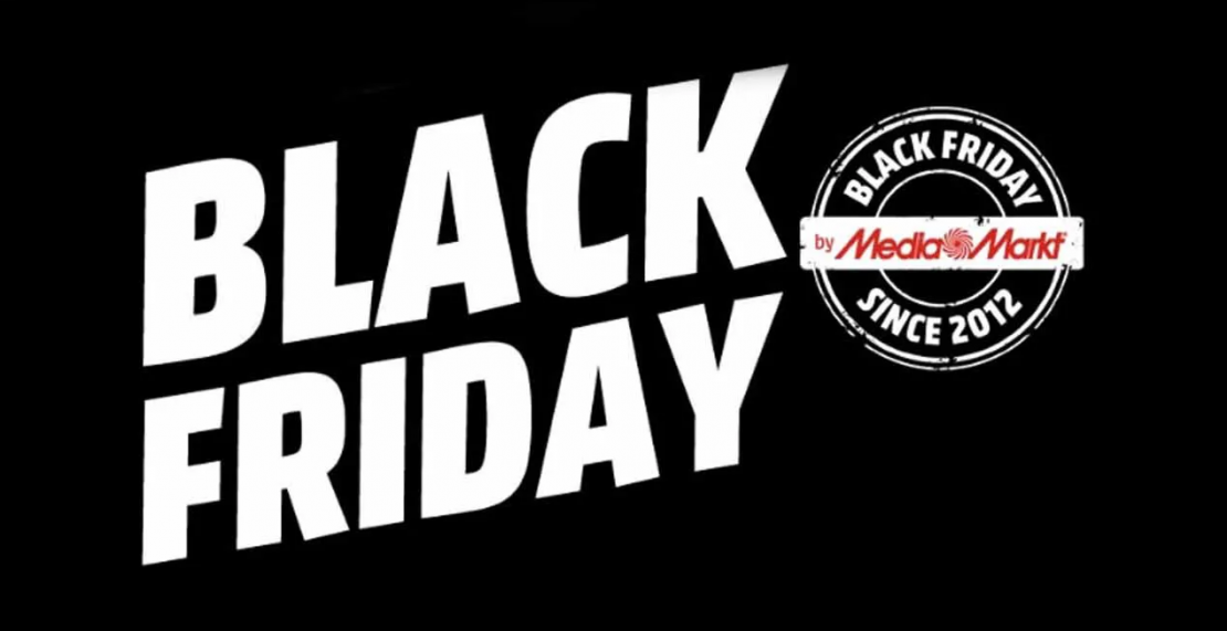 Black Friday 2019 bij MediaMarkt: de beste deals van dag 1