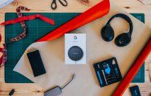 Black Friday 2019-weekend deals: Nintendo Switch, PS4, Google Nest, Xbox One, smartphones en meer