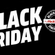 Black Friday 2019 bij MediaMarkt: de beste deals van dag 1