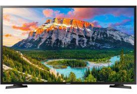 Cyber Monday bij KPN: Gratis 32-inch Samsung-televisie of tot zes maanden 50% korting