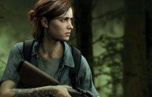 The Last of Us: Part II en God of War maken gebruik van nieuwe DualSense-functies