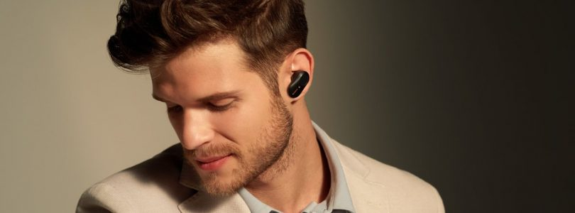 Vandaag bij Bol.com: 15% kassakorting op veel speakers en headsets