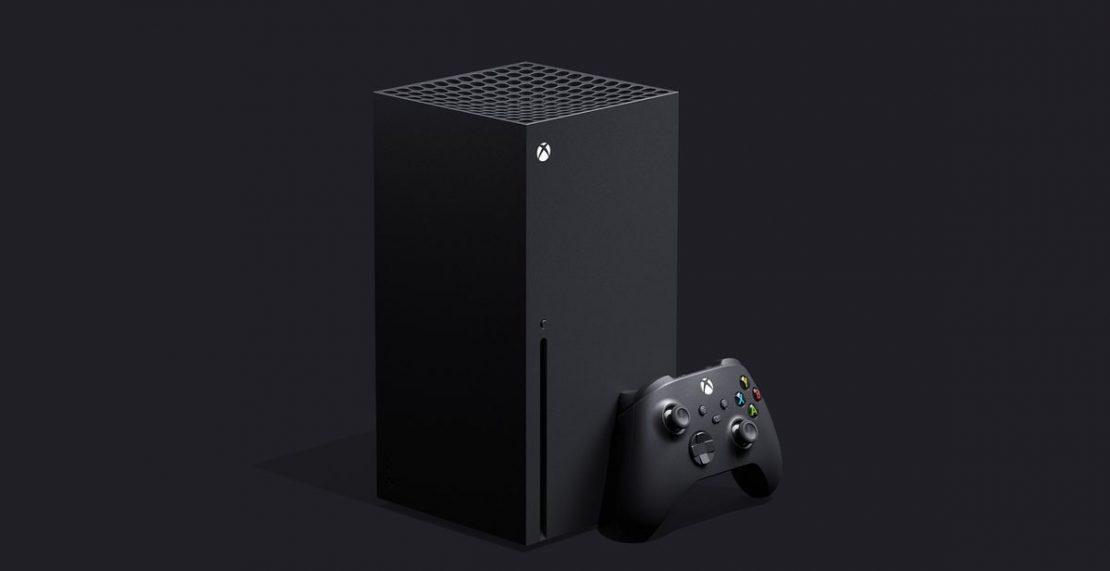 Xbox Series X | S kopen? Bekijk hier de voorraadstatus van alle webshops in Nederland