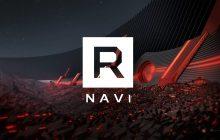 AMD Radeon RX 5500 XT-varianten van ASRock en GIGABYTE gelekt
