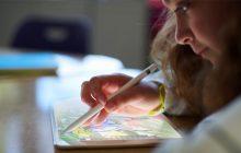 Samsung Galaxy S10e, M20, Tab A en iPad alleen vandaag scherp geprijsd bij Bol.com