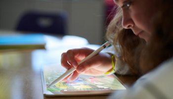 Kuo: Apple komt met nieuwe 8,5- en 10,8-inch iPad-modellen