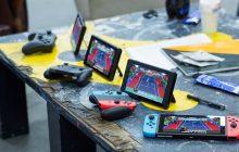 'Nintendo Switch Pro (Aura) krijgt 4k-ondersteuning, nieuw scherm en betere prestaties'