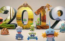 Volgende Pokémon Go Community Day-evenement vindt plaats op 14 en 15 december: alles wat je moet weten